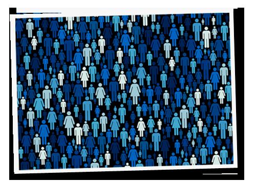 las redes sociales enfocadas a la consecución de un objetivo - social media