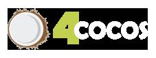 4cocos Comunicación y Marketing