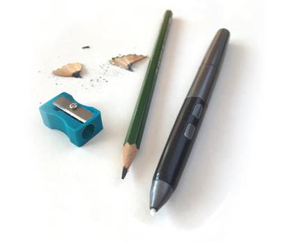 Agência de design gráfico. O design gráfico forma parte de nossa forma de trabalho, qualquer tipo de suporte on-line ou off-line.
