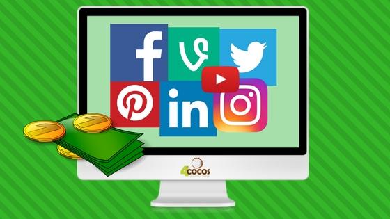 Publicidad online. ¿Por qué invertir?