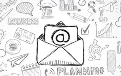 El Email marketing