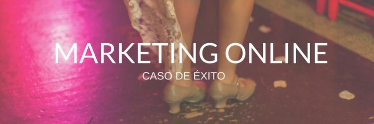 Marketing Online, Marketing con sentido común